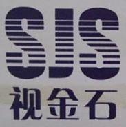 上海河马动画设计股份有限公司 最新采购和商业信息