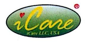 佛山市顺德区爱健乐塑胶五金制品有限公司 最新采购和商业信息