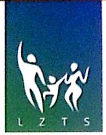 芜湖联众国际旅游有限公司
