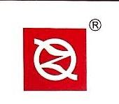 深圳市啟章商标事务所有限公司 最新采购和商业信息