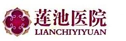 淄博中雅投资有限公司 最新采购和商业信息