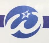广州星纬国际货运代理有限公司 最新采购和商业信息