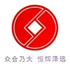 江西省洪晟建设投资有限公司 最新采购和商业信息