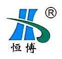 大连恒博水务工程有限公司 最新采购和商业信息
