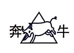 连云港科田化工有限公司