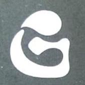 江西华浮医疗器材有限公司 最新采购和商业信息