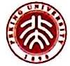 北京铁汉生态环境科学研究院有限公司 最新采购和商业信息