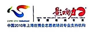 青岛盛世爱普网络科技有限公司 最新采购和商业信息