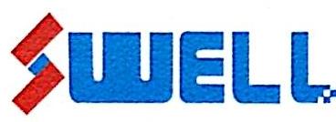 苏州申思韦自动化系统有限公司 最新采购和商业信息