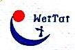 杭州维泰塑料有限公司 最新采购和商业信息