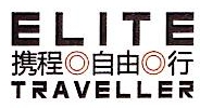 上海景域文化传播股份有限公司