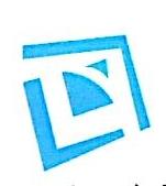 石家庄洽源计算机科技有限公司 最新采购和商业信息