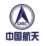 北京航天万达高科技有限公司 最新采购和商业信息