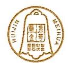 杭州美华汇金泊创投资管理有限公司 最新采购和商业信息