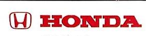 茂名市利泰汽车销售服务有限公司 最新采购和商业信息