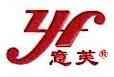 福建天宫食品有限公司 最新采购和商业信息