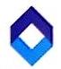 深圳市鹏佳企业管理顾问有限公司 最新采购和商业信息