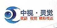 深圳中视灵觉科技有限公司