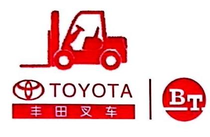 沈阳天顺丰田叉车销售有限公司 最新采购和商业信息
