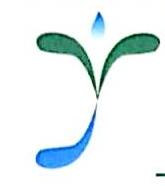 上海谊佳园艺有限公司 最新采购和商业信息