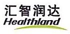 深圳汇智润达科技有限公司 最新采购和商业信息