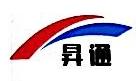 张家港市通晟电梯有限公司