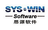 重庆赛帆科技有限公司 最新采购和商业信息