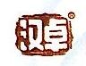 冀家股权投资基金管理(上海)有限公司