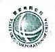 重庆兴源物业管理公司 最新采购和商业信息