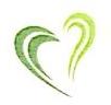 南京绿然软件科技有限公司