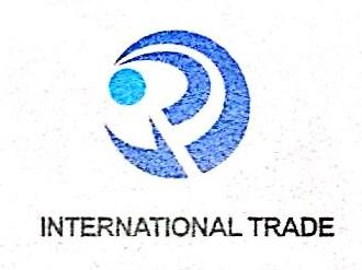 无锡苏景瑞国际贸易有限公司