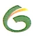 广州六六建筑工程技术咨询有限公司 最新采购和商业信息