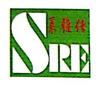江西省奉新申新化工有限公司 最新采购和商业信息