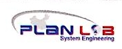苏州博兰特实验室系统工程有限公司 最新采购和商业信息
