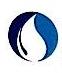 青岛凌宇贸易有限公司 最新采购和商业信息
