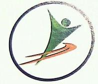 陕西宏达普众工程建设有限公司