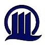 江苏吉福新材料股份有限公司 最新采购和商业信息