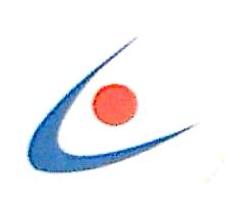 上海荣驭电子技术有限公司 最新采购和商业信息