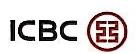 中国工商银行股份有限公司上海市江宁路第二支行 最新采购和商业信息