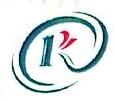 宁夏供销社再生资源有限公司 最新采购和商业信息