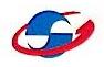 河北钢盛经贸有限公司 最新采购和商业信息