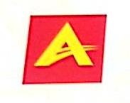 珠海市天宇科技有限公司 最新采购和商业信息