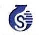 北京科辰凯欣工程技术有限公司 最新采购和商业信息