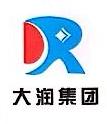 浙江大润航道工程有限公司