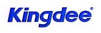 福州索特沃软件科技有限公司 最新采购和商业信息