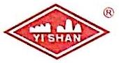 广州市一开汽配贸易有限公司 最新采购和商业信息