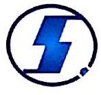 广州陕通汽车贸易有限公司 最新采购和商业信息