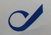莱芜市耀达工贸有限公司