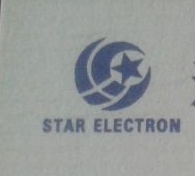 郑州恒仁电子科技有限公司 最新采购和商业信息