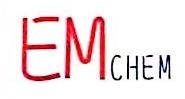 福建易而美光电材料有限公司 最新采购和商业信息